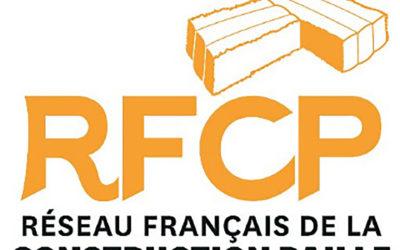 Adhérant RCPF